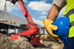 Miami Construction Accounting Services